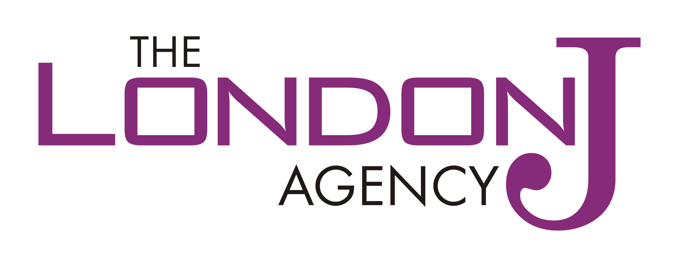 The London J Agency