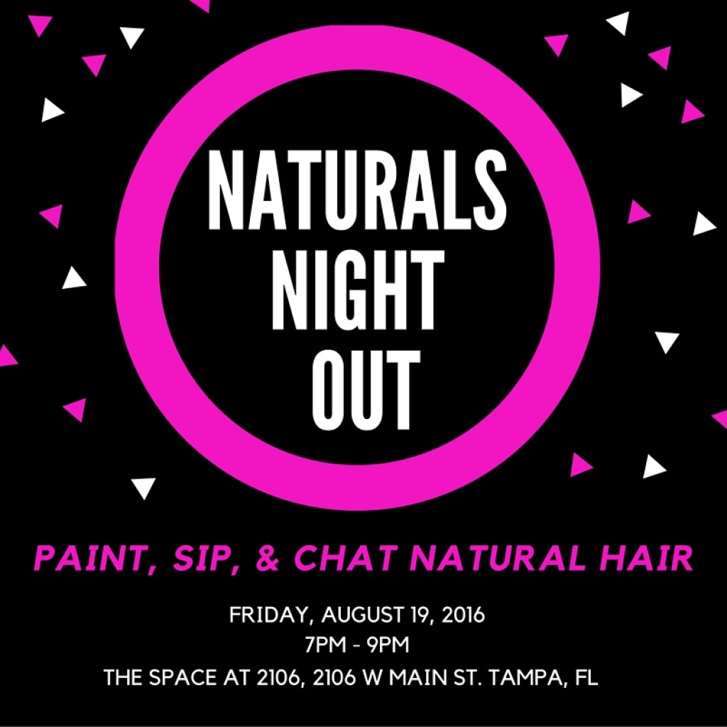 NATURALS NIGHT out(1)