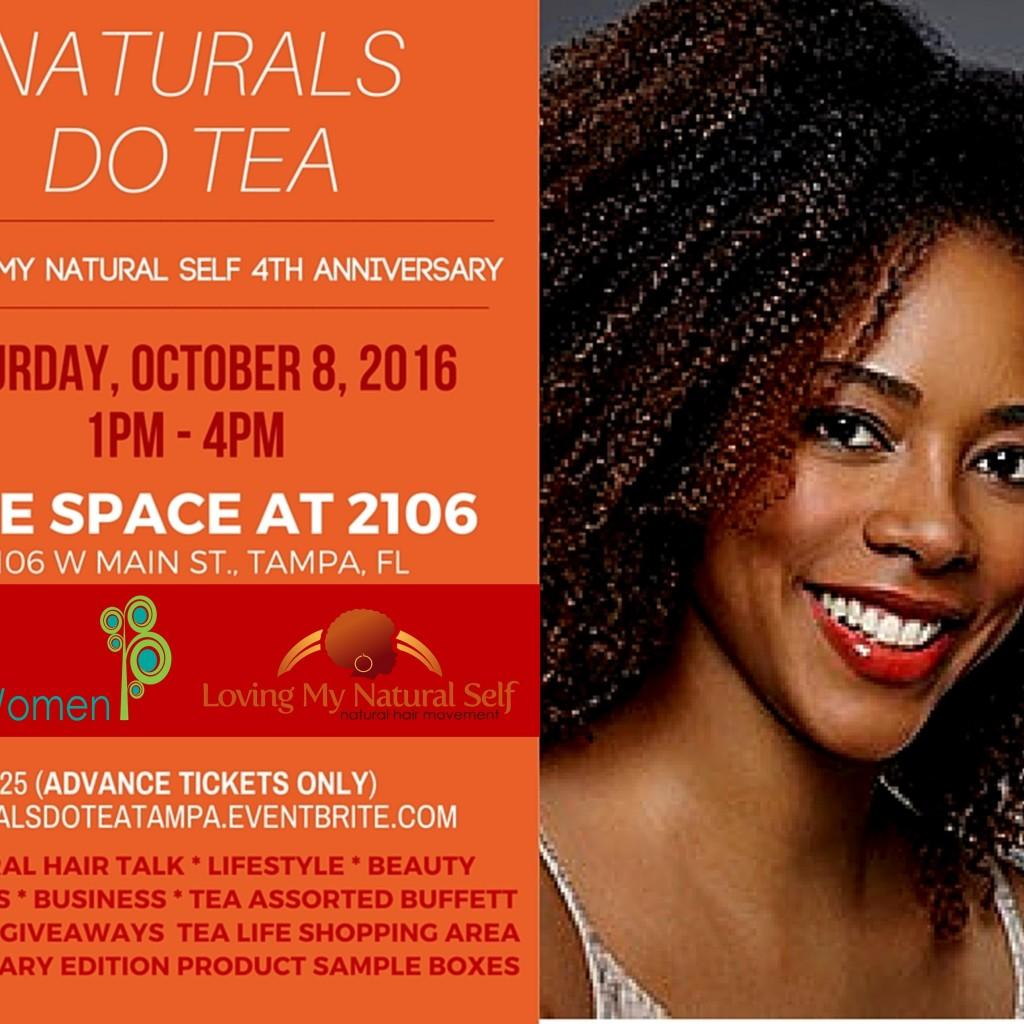 naturals-do-tea-tampa-0916